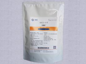 海岩制药告诉您:甘草及其提取物对猪、禽生产的应用